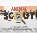 screen-animalscout-1