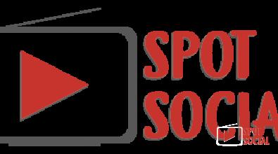 spot-social-logo-main